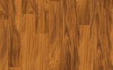 25116-160 Teak new red brown (2,5x180x1200mm)