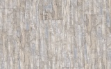 25302-110 Driftwood light grey (2,5x300x1200mm)