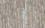 25302-114 Driftwood warm grey (2,5x300x1200mm)